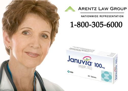Zyprexa Lawsuit Diabetes