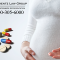 Arentz-Law---SSRI-Birth-Defects
