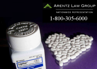 Arentz-Law---Lipitor