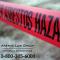 ALG---Asbestos-Overview