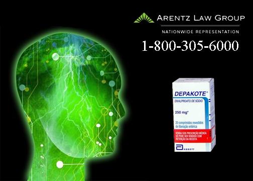 diclofenac gel on prescription
