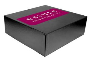 essure black box