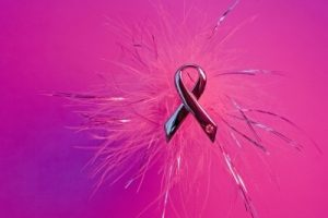 Breast Lymphoma