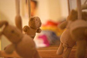 Zofran Birth Defect Lawsuits