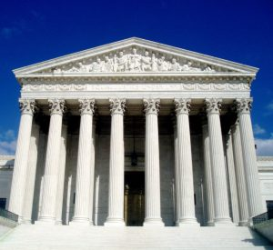 Securities State Jurisdiction to Come Before Supreme Court