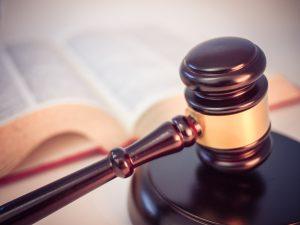 davol lawsuit Archives - Arentz Law Group