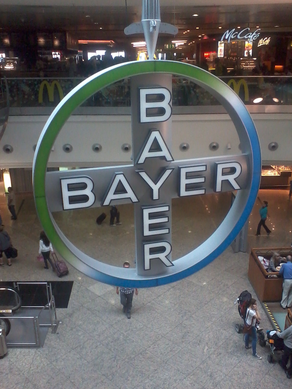 Bayer Sued After MRIs Result in Gadolinium Toxicity - Arentz Law Group