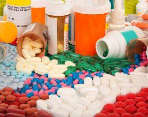 opioid prescribing guidelines