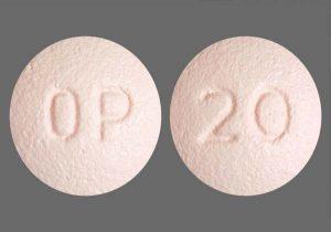 Purdue Pharma opioid