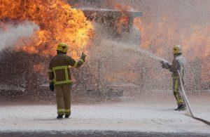 AFFF Firefighting Firefoam Lawsuit